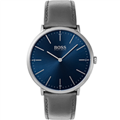 Boss Horizon 1513539