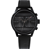 Tommy Hilfiger Icon 1791595