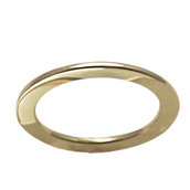 Ring possibilities 14kt